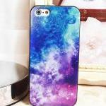 Galaxy Astral Nebula Iphon..